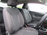 Ford Fiesta ZETEC NAV 1.0T Ecoboost 100ps  * ZERO ROAD TAX  *