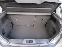 Ford Fiesta ZETEC NAVIGATION1.0T Ecoboost 100ps  * ZERO ROAD TAX  *