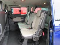 Ford Tourneo Custom Tourneo Titanium Lwb