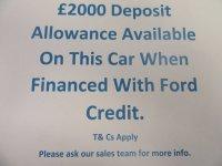 Ford Galaxy TITANIUM X NAV 2.0 TDCI 180ps ALL WHEEL DRIVE AUTO