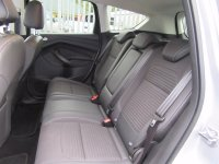 Ford Kuga TITANIUM NAV 1.5T 182ps AUTO *ALL WHEEL DRIVE*