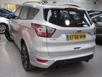 Ford Kuga ST-LINE NAV 1.5T 182ps AUTO *ALL WHEEL DRIVE*
