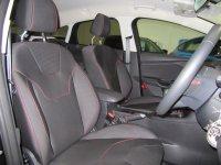 Ford Focus ZETEC S BLACK EDITION 1.5T 182ps * City Pack *