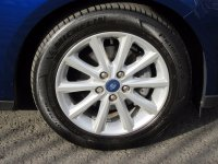 Ford Focus TITANIUM 1.0T Ecoboost * Rear Park Assist *