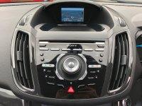 Ford Kuga TITANIUM 2.0 TDCI 140PS 2WD ** REAR CAMERA + NAVIGATION **