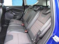 Ford Kuga TITANIUM 2.0 TDCI 180ps AWD  * Four Wheel Drive Model *