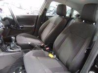 Ford Fiesta ZETEC 1.25  * NAVIGATION *