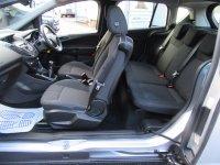 Ford B-Max ZETEC 1.4i 90ps *REAR PARKING SENSORS*