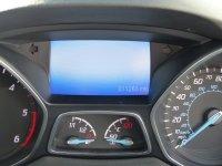 Ford Kuga TITANIUM X 2.0 TDCI 180PS AWD AUTO