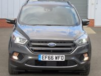 Ford Kuga ST-LINE 1.5T 182ps AUTO AWD * Big Spec See Details *