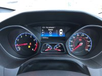 Ford Focus RS 2.3T AWD MOUNTUNE M380 ** CALL FOR FULL SPEC **
