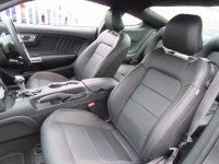 Ford MUSTANG GT 5.0 416ps   *CUSTOM PACK - SHAKER PRO*