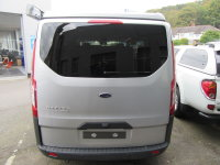 Ford Transit Custom CAMPER SE2 AUTO TRY BEFORE YOU BUY