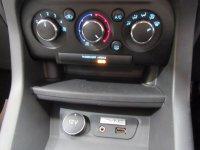 Ford Ka+ ZETEC 1.2i * Bluetooth - Music Streaming *