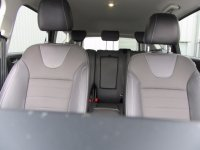 Ford Kuga TITANIUM 2.0 TDCI 150ps   * Appearance Pack *