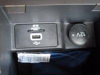 Ford Focus TITANIUM NAV 1.0T 100ps * NICE SPEC *