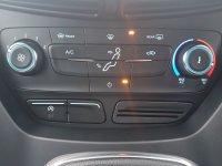 Ford C-Max C-Max ZETEC *** 1.0T 125ps *** FULL SVC HISTORY***