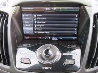 Ford Kuga TITANIUM X SPORT NAV 2.0 TDCI 150ps * Immaculate *