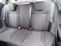Ford Fiesta ZETEC 1.0T Ecoboost 100ps  * ZERO ROAD TAX  *