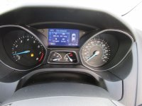 Ford Focus ZETEC NAVIGATOR 1.6i AUTO  * ONLY 7000 MILES *