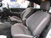 Ford Fiesta ST-LINE 1.0T 140ps  * SATELLITE NAVIGATION *