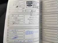 Ford Focus TITANIUM NAVIGATOR **1.6 Powershift*** FSH