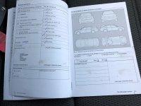 Volkswagen Golf SE TSI BLUEMOTION TECHNOLOGY 1.4 DSG ** VERY LOW MILEAGE **