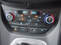 Ford Kuga ST-LINE 2.0 TDCI 180ps ALL WHEEL DRIVE