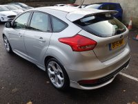 Ford Focus ST-2 TDCI ****2.0TDCI 185PS***
