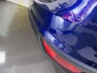 Ford C-Max TITANIUM 1.6 TDCI 115ps