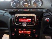 Ford Galaxy TITANIUM X 2.0 TDCI AUTO  * Lovely Example *