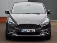 Ford S-Max VIGNALE 2.0 TDCI 180PS 4X4  * 1500 DEPOSIT ALLOWANCE *