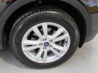 Ford Kuga ZETEC NAV 1.5T   * LATEST SHAPE *