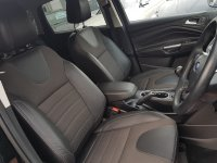 Ford Kuga TITANIUM 4x4 ** KEYLESS ENTRY + HANDSFREE TAILGATE**