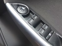 Image Result For Ford Focus Pcp