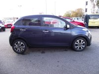 Citroen C1 1.2 PureTech Flair Hatchback 5dr