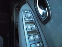 Renault Scenic 1.5 dCi Dynamique TomTom 5dr (start/stop)
