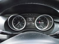 Mercedes-Benz R Class 3.0 R350 CDI L 7G-Tronic Plus 5dr (7 seats)