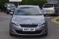 Peugeot 308 BLUE HDI S/S SW ALLURE