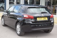 Peugeot 308 BLUE HDI S/S ACTIVE