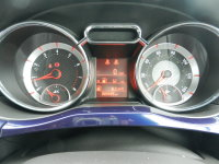 VAUXHALL ADAM ROCKS AIR