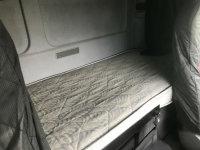 Mercedes-Benz Axor 1843LS