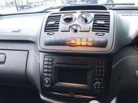 Mercedes-Benz Vito 113 CDI