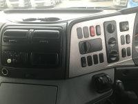 Mercedes-Benz Axor 2443 LS