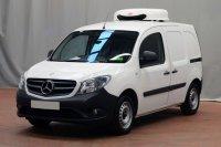 Mercedes-Benz Citan 109 CDI