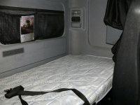 Mercedes-Benz Atego 1824L SLP Refridgerated box