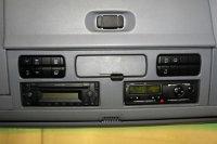 Mercedes-Benz Actros 2546LS EXEC HRS MegaSpace