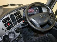 Mercedes-Benz Actros 2644S LR SLP
