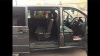 Mercedes-Benz Vito 116 CDI TRAVELINER