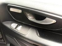 Mercedes-Benz Vito 119 BLUETEC SPORT